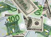 盛文兵:美国政府部分部门关门,美元整体偏弱