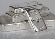 Kitco贵金属年度调查:华尔街专业人士连续三年最看好白银走势