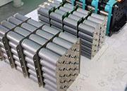 Honda中国研发的首款锂电池电动摩托车V-GO正式发布
