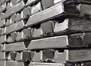 墨西哥丘尼巴斯铜银矿等项目进展