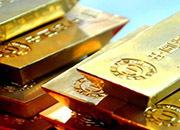 外部环境利于推涨黄金价格