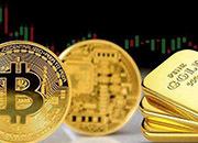 世界黄金协会:金融市场状况开始发生重大变化 明年黄金将更加闪耀
