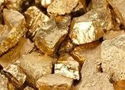 厄瓜多尔波韦尼尔铜金矿等进展