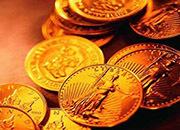 德国商业银行表示黄金ETF在2019年增加18.6吨黄金