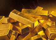 景良东:黄金1280-1多,原油49.2下空!