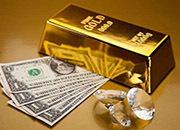盛文兵:美联储加息预期减弱,美元疲弱美股上扬
