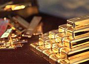 印度2018年黄金进口大跌20% 创近10年来次低