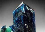 在巴拿马雨林深处,第一量子将启动一个大型铜矿项目