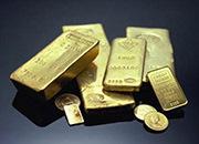 策略家张伟:金银上涨趋势难改,原油52上方追多有风险