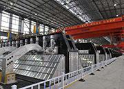 巴林铝业:已将电解铝产能从100万吨扩大到150万吨