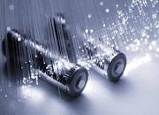 贝特瑞拟建年产4万吨锂离子电池负极材料项目