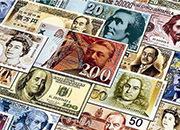 盛文兵:英国首相提交B方案,美元指数维持强势