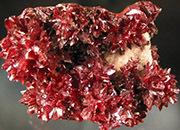 紫金矿业与Barrick Niugini签订金锭及银锭采购协议