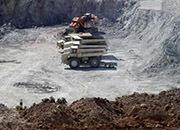 美国铜矿业即将回春