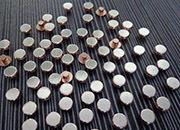 海亮股份收购铜棒行业龙头抢滩欧洲市场