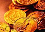 盛文兵:聚焦美联储货币政策,美元承压低位震荡
