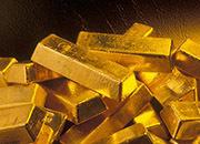 景良东:黄金仍先多,原油需观望!