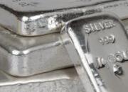 2月1日金银ETF持仓最新变动:白银持仓增加