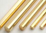 2018年Codelco铜产量下滑1.9%至180万吨