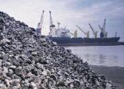 买矿山开矿厂 全球都在争夺稀有金属