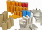 2019年低技术锂电池将被严格控制