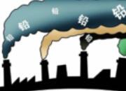 回收路上跑偏了 每年近16万吨废铅由资源变污染