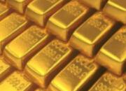 央行连续出手!近两月爆买60多亿黄金