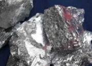 稀有金属行业小金属周报:铁合金系钒、钼价格继续上涨
