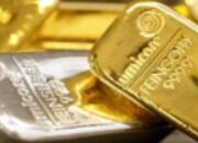 2008-2018十年间黄金、白银供需数据一览