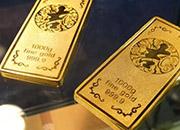 日媒:中国抛售美元买入黄金?中国有新动向