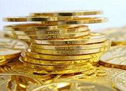 全球最大未开发铜金矿又向前迈进了