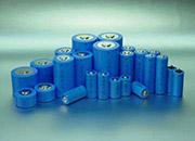 SKI与美企合作,意在研发性能翻倍的锂金属电池