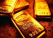 这是一笔决定黄金市场未来十年前景的大交易