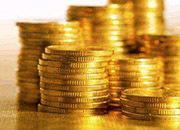 巴里克黄金公司计划收购纽蒙特矿业
