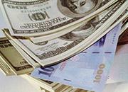 香港首批虚拟银行牌照将落地 六家公司成发牌对象