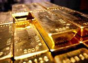 秋末悔城:美元如昨预期下跌,国际黄金二度冲顶进行中