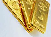 暴跌之后买家显露疲态 黄金未来几周还要下跌?
