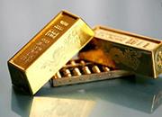 白手起家并购狂人,欲178亿美元收购全美最大黄金巨头