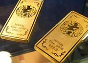 又一国家加入增持黄金储备队列