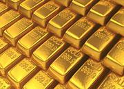 黄金近期还面临着另一大障碍,但还不到惊慌的时候!