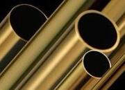 铜增值税下调 考虑铜多近空远套利