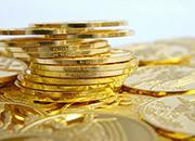 江西铜业:优质黄金资产注入,业绩持续增长可期
