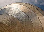 登高新材料一期年产能12.5万吨电解铝项目全部投产