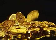 李生论金:黄金短线反弹有水份,油价今将冲高回落