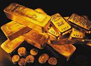 经纪商:中国央行再次成为主要的黄金买家