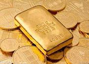 策略家张伟:黄金关注1296一线支撑,白银多头继续持有!