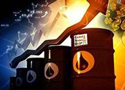 策略家张伟:原油高位酝酿下跌走势,黄金回撤千三关口继续多!