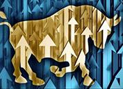 白洪志:牛市、通胀与黄金