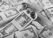 盛文兵:美国通胀维持低迷,美元97.2区域高空