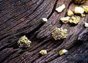 澳大利亚TG铜矿取得突破性进展